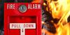Fire Alarm System UAE