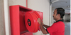 fire hose suppliers  in uae