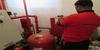 Fire Pump suppliers in dubai