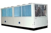 Globe (Ghosh Group) GWC Water Chiller