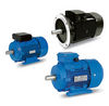 electric motor suppliers in sharjah