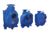 Waste Water Surface Pumps in uae
