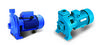 Centrifugal Monoblock Pumps suppliers