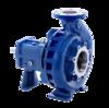 Pumps & Accessories in  uae