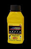 BRAKE FLUID DOT-3 SUPPLIERS IN UAE
