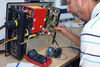 Welding Machine salesService & Equipment Supplies