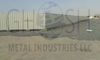 Ghosh Metal Fencing Manufacturer supplier in UAE