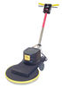floor polishing machine in uae