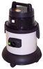 wet & dry vacuum cleaner in uae