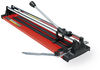 MANUAL TILE CUTTER IN UAE