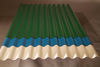 GMI Zinc Coated Roofing Sheet For Roof Africa