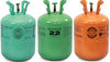 REFRIGERANT GASS SUPPLIERS IN UAE