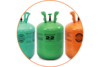 Refrigerant SUPPLIERS IN UAE