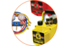 AC & REFRIGERATION TOOLS SUPPLIERS IN DUBAI