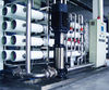 Reverse Osmosis System in uae
