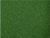GREEN RUBBER TILE IN UAE
