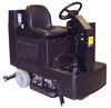 SCRUBBING MACHINE DISTRIBUTOR IN UAE