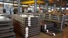 STEEL SHEET Suppliers in Dubai UAE