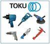 PNEUMATIC Equipment | TOKU