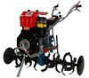 Agricultural Machinery Sharjah