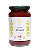 Organic cornelian cherry fruit spread uae