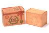 Pure Soap Supplier In Umm Al Quain