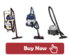 CLEANING MACHINERY & EQUIPMENT SUPPLIERS