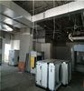 Fresh Air Handling Unit (FAHU)
