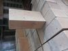 fire bricks supplier in uae