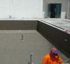 BAYCEM C2 2 COMPONENT CEMENTITIOUS WATERPROOFING