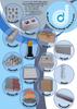 Claustra Block Supplier in UAE