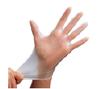 Gloves Suppliers in UAE