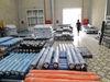 Oil & Gas Safe fabrics & garment supplier in UAE