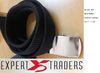 synthetics Belt Supplier in UAE