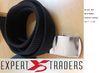 synthetics Belt Supplier in UAE