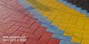 Gray Cement Tile Companies In Dubai UAE