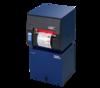 Color Label Printer UAE