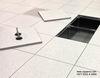 Data Centre Flooring Solutions in Dubai