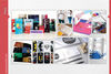 PRINTING EQUIPMENT & MATERIAL SUPPLIERS