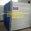 Metal Fence Shinko Hoarding Supplier UAE