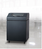 Line Printers/ Line Matrix Printers
