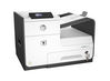 Security Printer Supplier in UAE