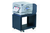 Continuous Laser Printer
