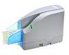 Digital Check Scanner CX30