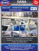 Fencing Supplier in UAE - Dubai Ajman Sharjah