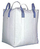 JUMBO BAG SUPPLIER IN OMAN / BAHRAIN / KUWAIT