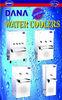 WATER COOLER SUPPLIER IN FUJAIRAH