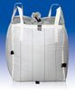 ANTISTATIC JUMBO BAGS IN UAE