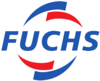 Fuchs Automotive Lubricants Suppliers UAE
