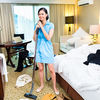 Residential Maid Services